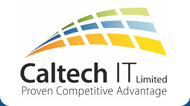 Caltech CRM Software specialists
