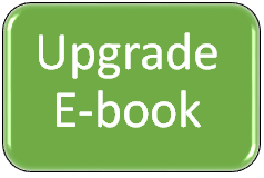 Upgrade CRM Ebook
