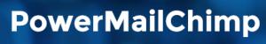 PowerMailChimp