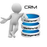 CRM Consultancy man