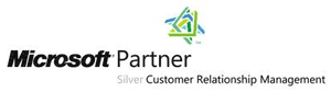 Microsoft CRM consultants silver partners Caltech