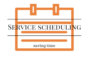 Service Scheduling in Microsoft Dynamics CRM