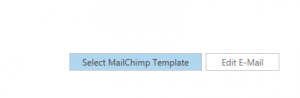 PowerMailChimp Email Template